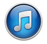 iTunes配信用にマスタリングを最適化