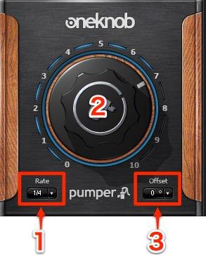 Pumper-2