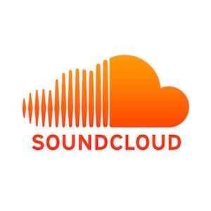 SoundCloudへの楽曲アップロード方法