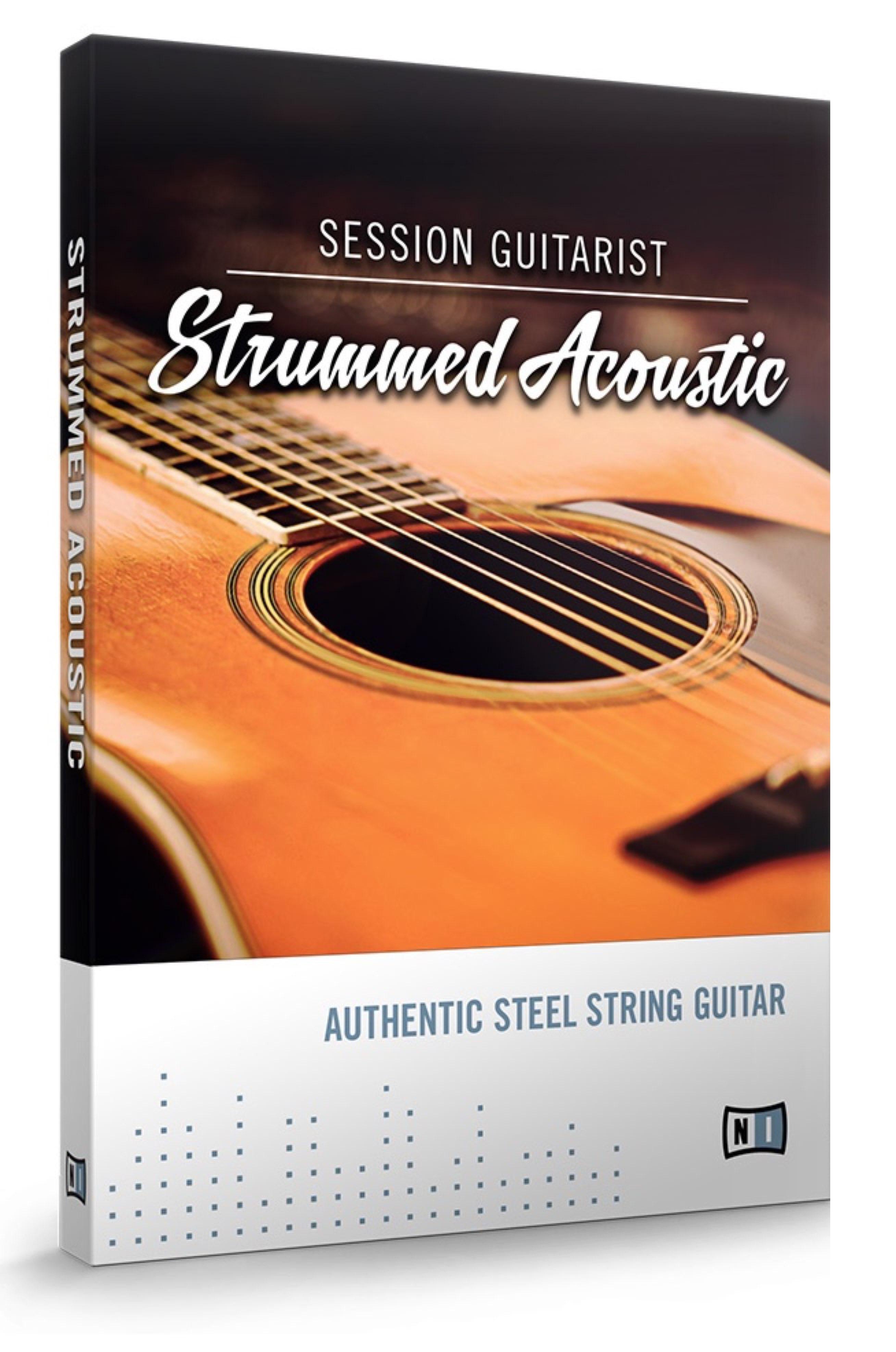Strummed_Acoustic-1