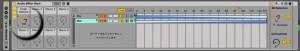31_Audio Effect Rack_2_1