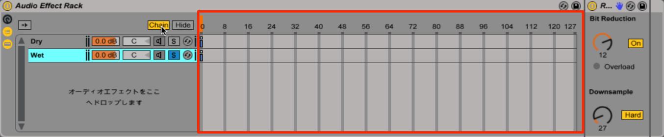 31_Audio Effect Rack_2_3