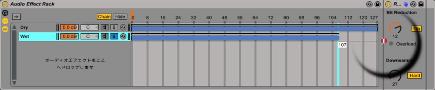 31_Audio Effect Rack_2_5