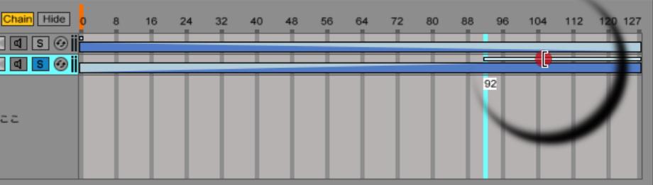 31_Audio Effect Rack_2_6