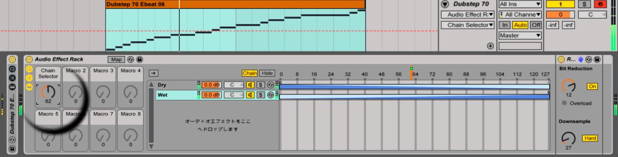 31_Audio Effect Rack_2_8