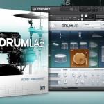 Drumlab-1