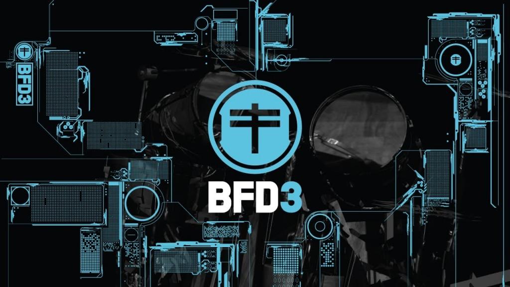 BFD3 オーサライズを行うことができない