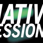NATIVE SESSIONS
