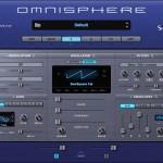 Omnisphere