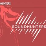 Soundhunterts