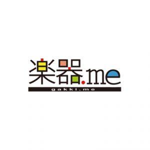 楽器.me 24,000曲のコードを網羅