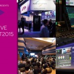 AVID Creative Summit 2015 -1