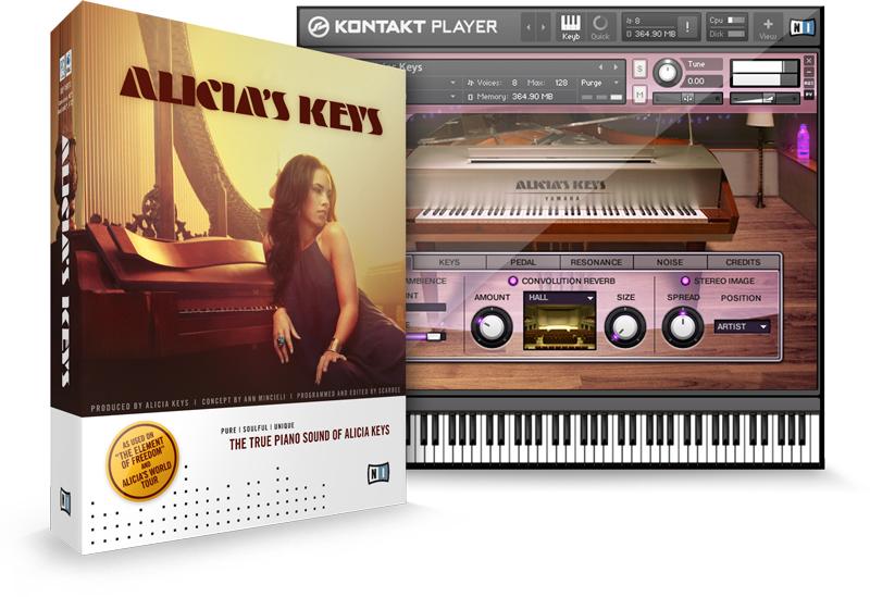 Alicia's_Keys