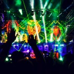 progressive house _ trance_1