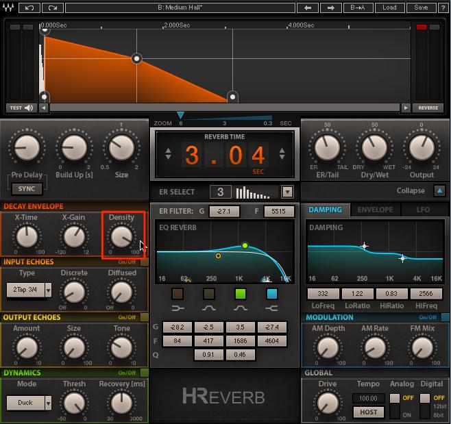 H-Reverb_2_3