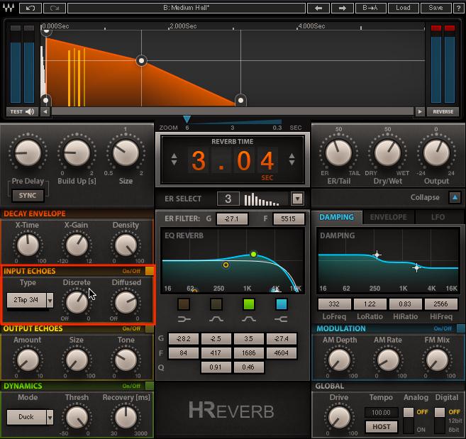 H-Reverb_2_4