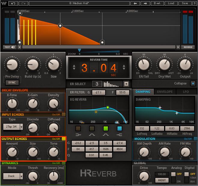 H-Reverb_2_5