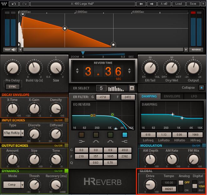 H-Reverb_2_7