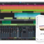 PreSonus-Studio-One-Prime-1
