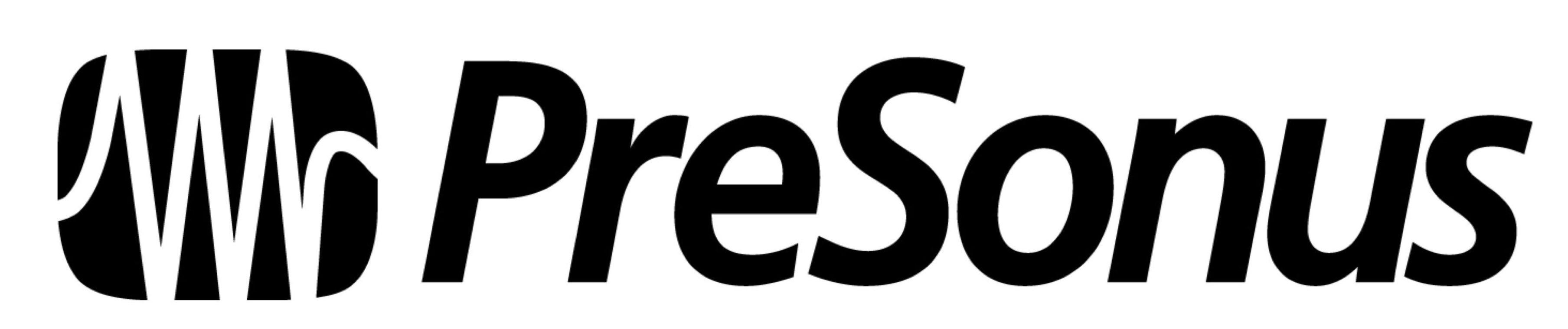 presonus_logo-black