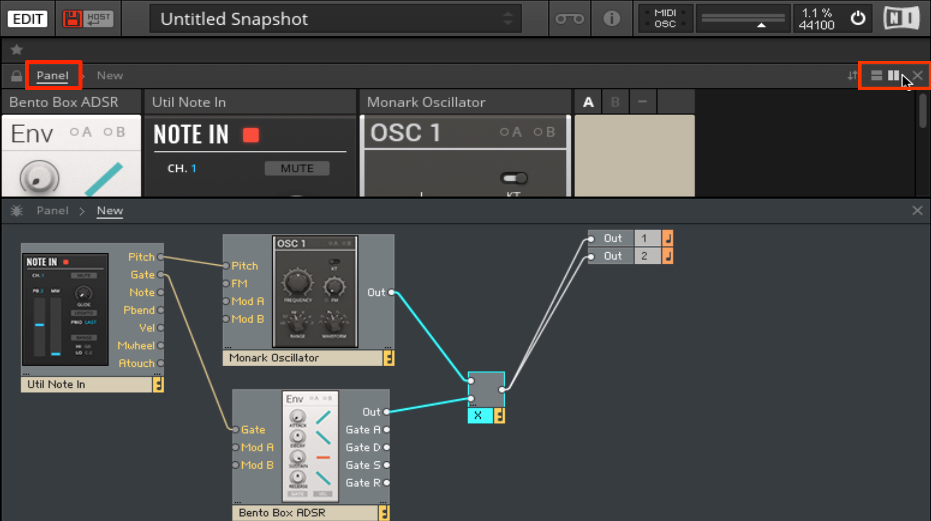 Reaktor6_Blocks_使い方_11
