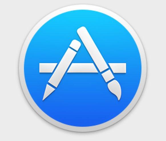 App Store の情報