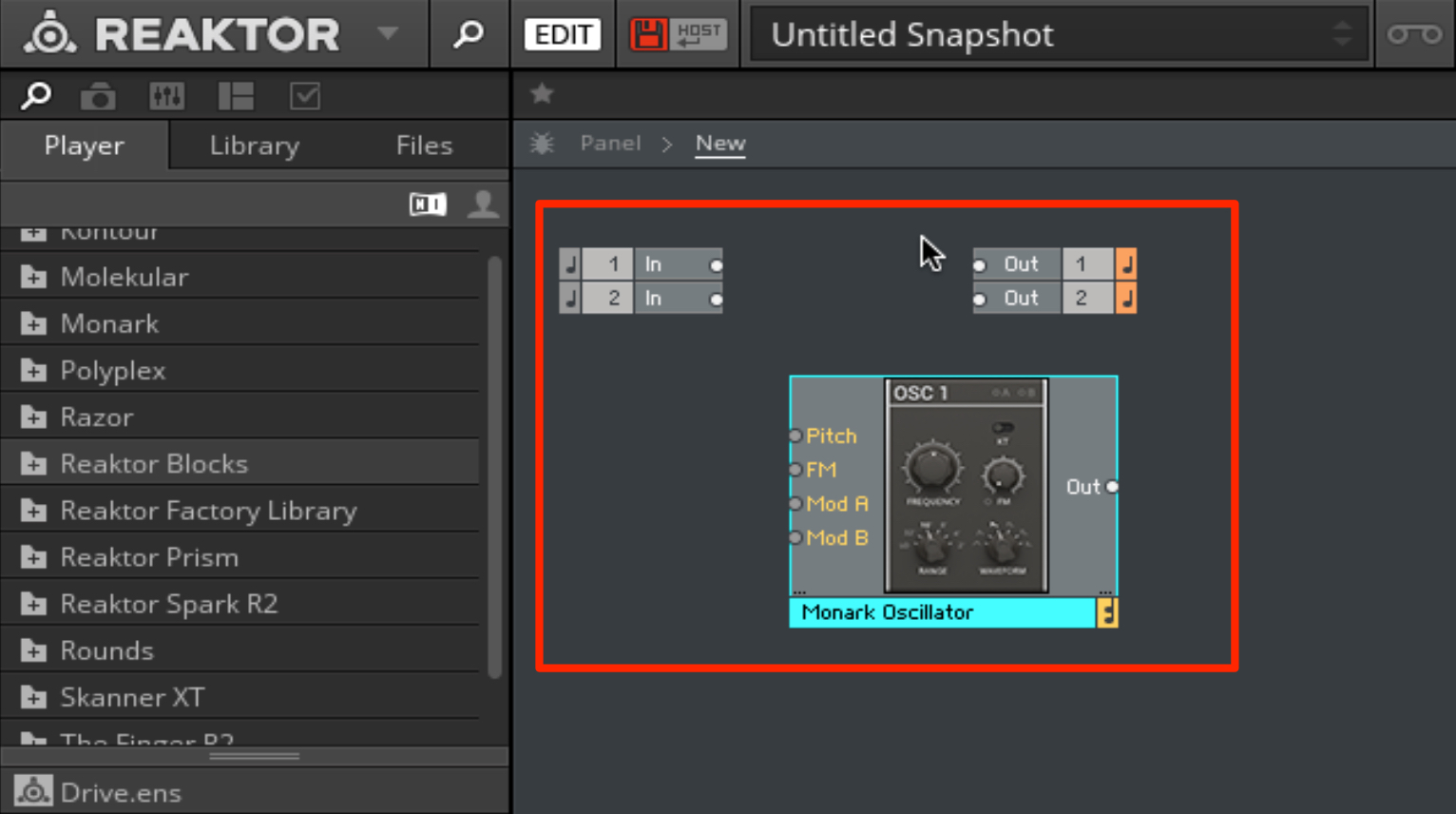 Reaktor6_Blocks_使い方_4