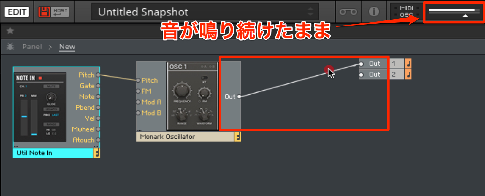 Reaktor6_Blocks_使い方_6