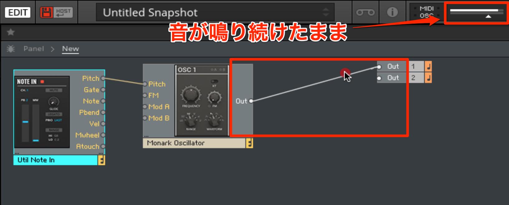 Reaktor6_Blocks_使い方_6