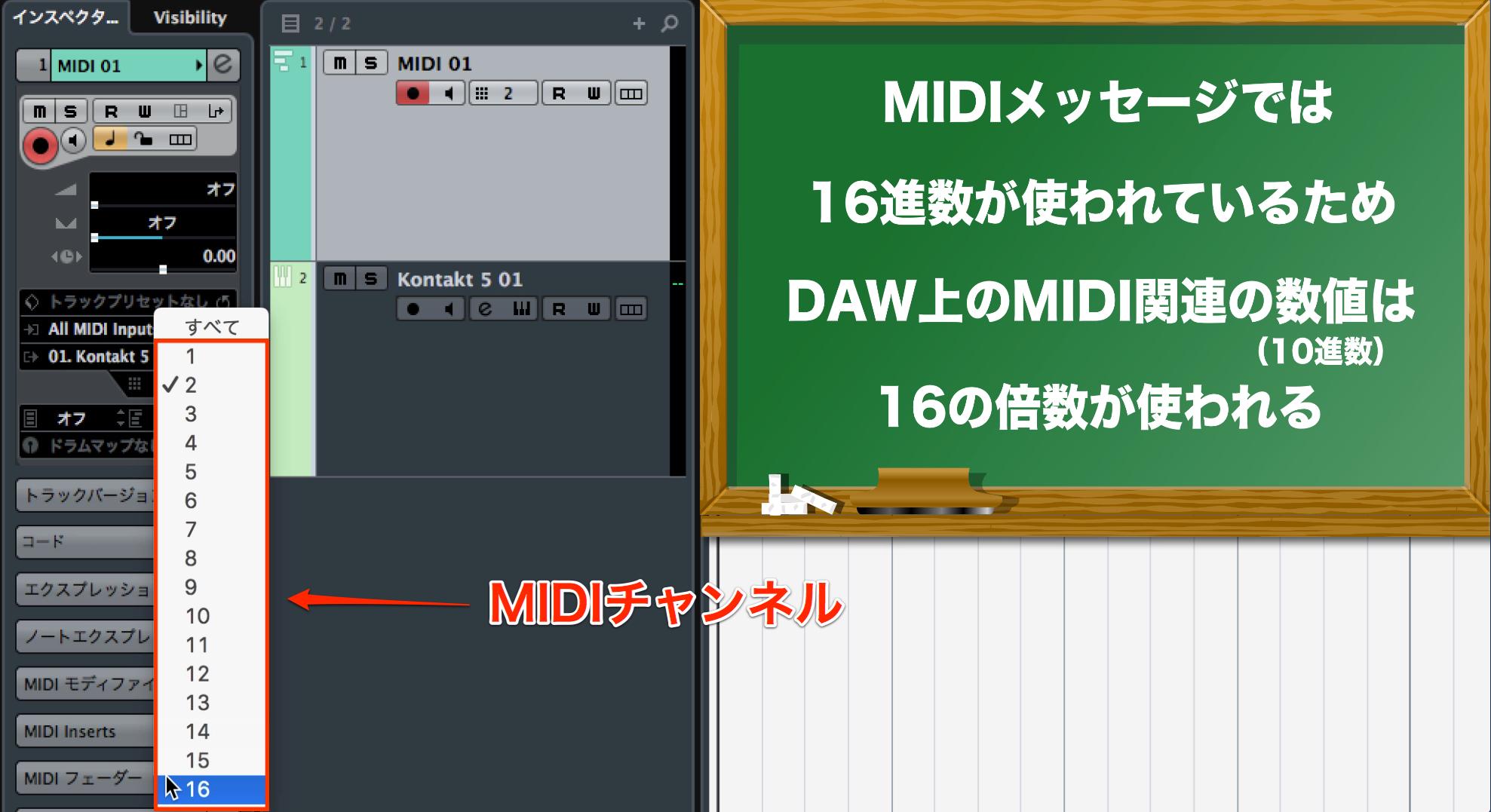 MIDIの数値_1