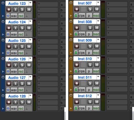 Audio128_Inst512