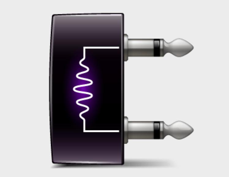 VST音源をGarageBand上で使用する
