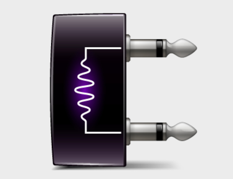 VST音源をProtools上で使用する