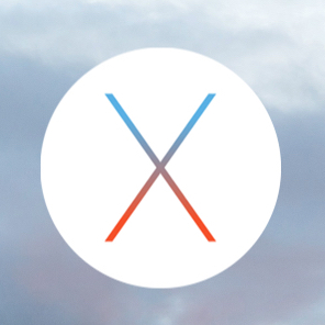 Mac OS X 10.11 El CapitanでSoundflowerが認識されない