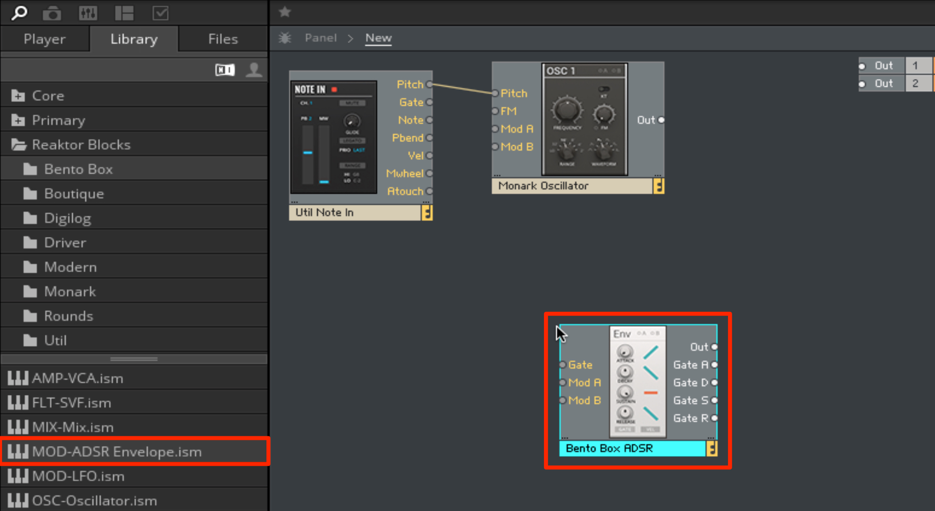 Reaktor6_Blocks_使い方_7