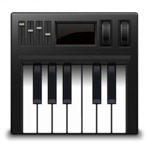 MIDIの基礎知識 1 _ DTM初心者講座