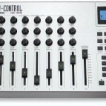 midicontrol