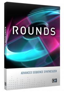 ROUNDS 1 基本概念