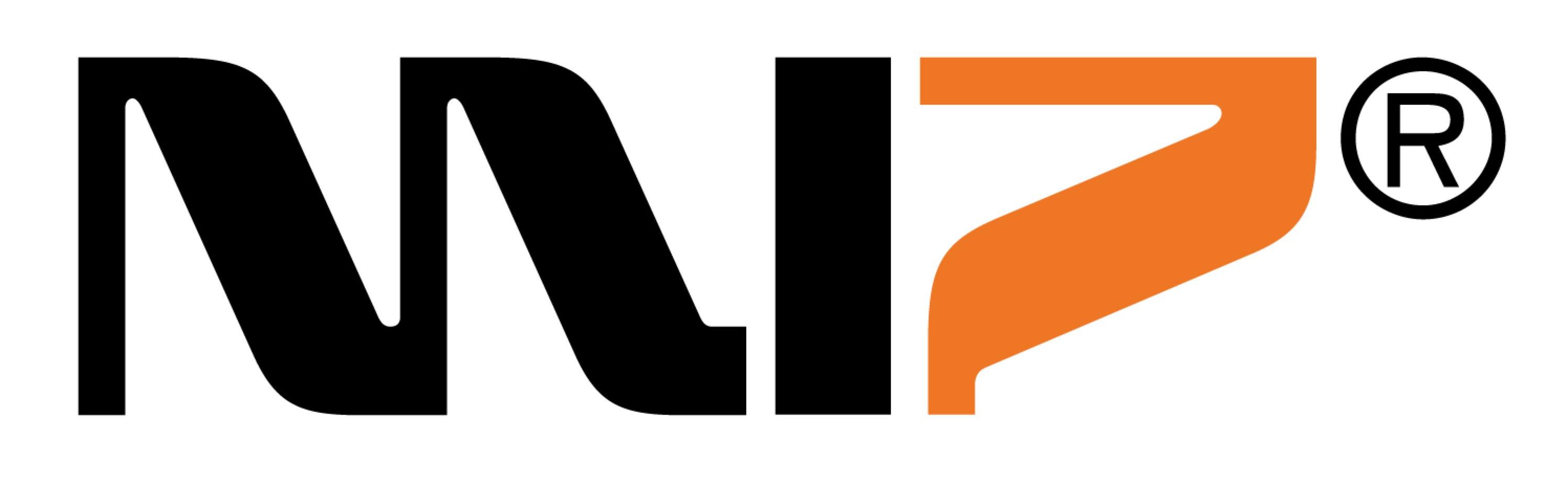 mi7_logo_black1