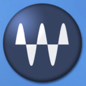 Waves 9.6以降のオーサライズ方法 Waves Central
