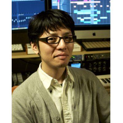 Tomoki-Miyakawa-819x1024