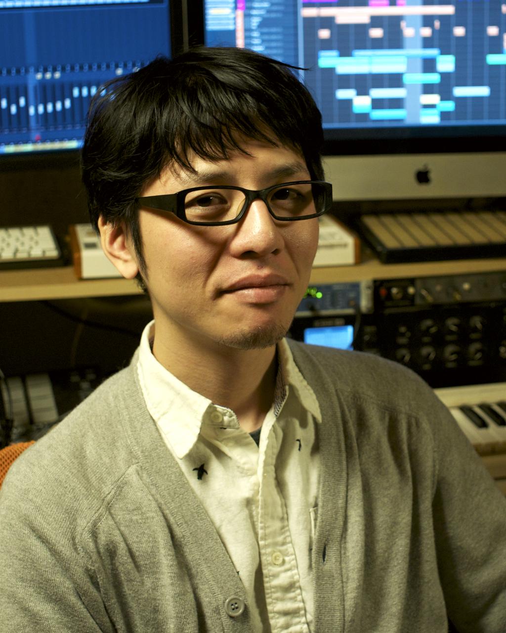Tomoki-Miyakawa