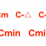 c-min-cho