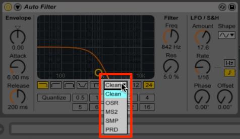 filter_circuit