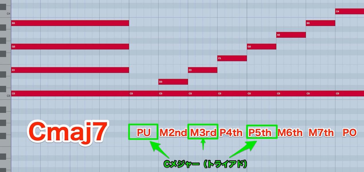 C-M7-inter-2