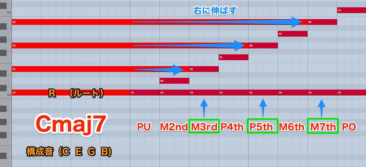 C-M7-inter-3