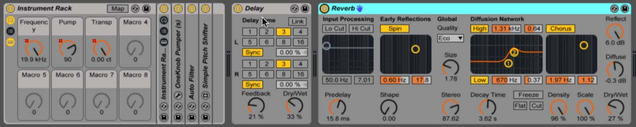 Delay_to_Reverb