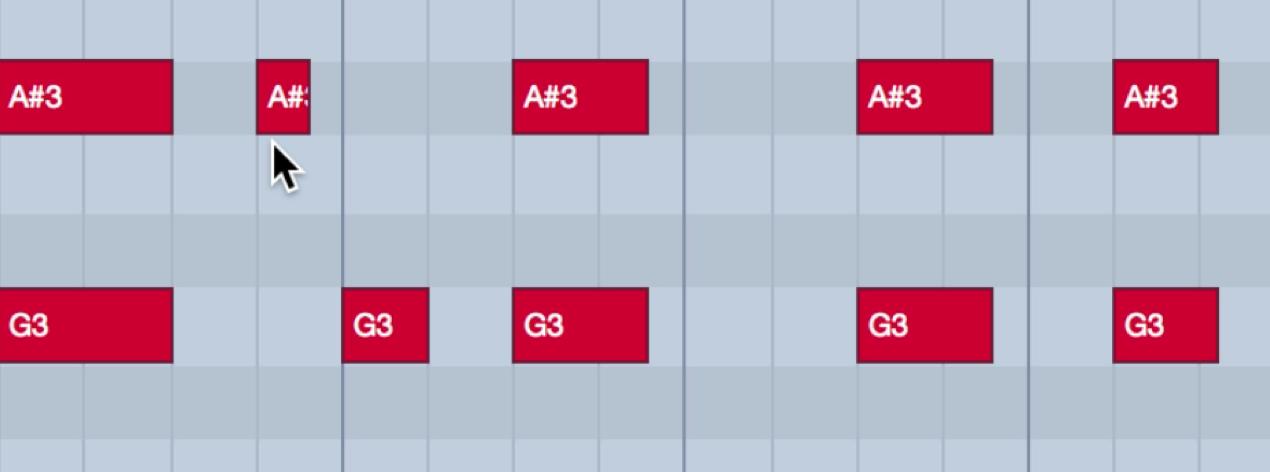 MIDI-1