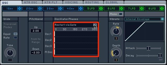 Restart_via_Gate