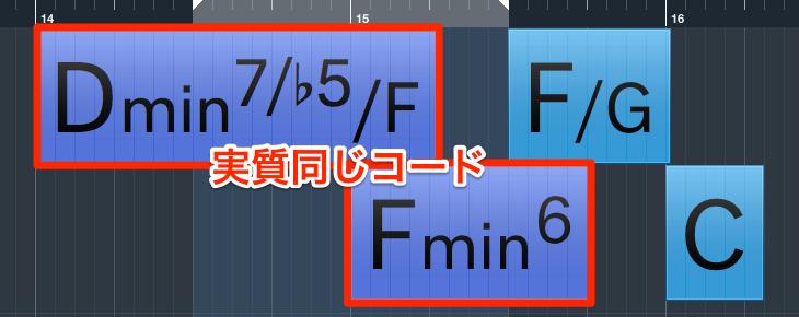 same_chords